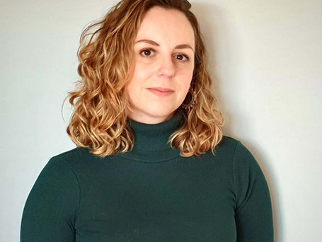 We are delighted to announce the appointment of Becci Parriss as CEO