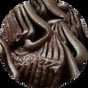 שוקולד מריר.png