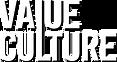 value-culture-logo-shdw.png