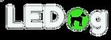 ledog_logo.png