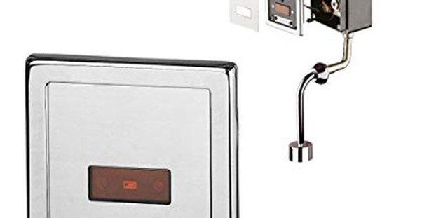 מזרם שטיפה אלקטרוני | Remer SE30