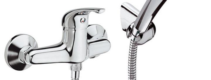 סוללה לאמבטיה | Remer F39 2
