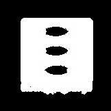 logo_gizycko copy_GLOWNE 2.png