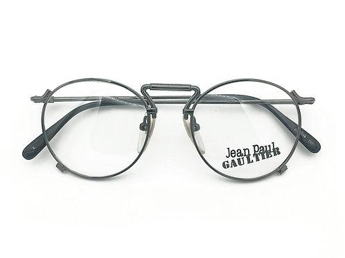 jean paul gaultier mod 8174