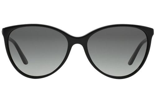 Versace 4260 SOLE