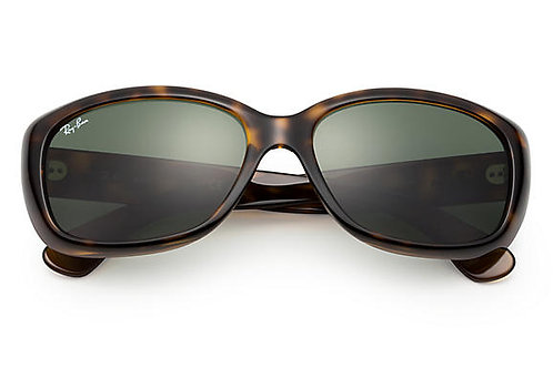 Rayban 4101 JACKIE OHH SOLE