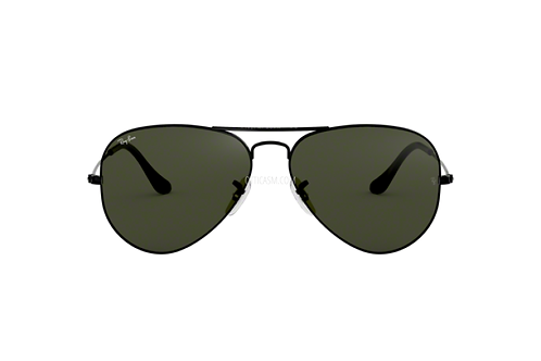 Ray-ban aviator large metal 3025 SOLE