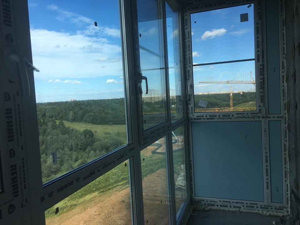 Утепление и отделка балкона фото