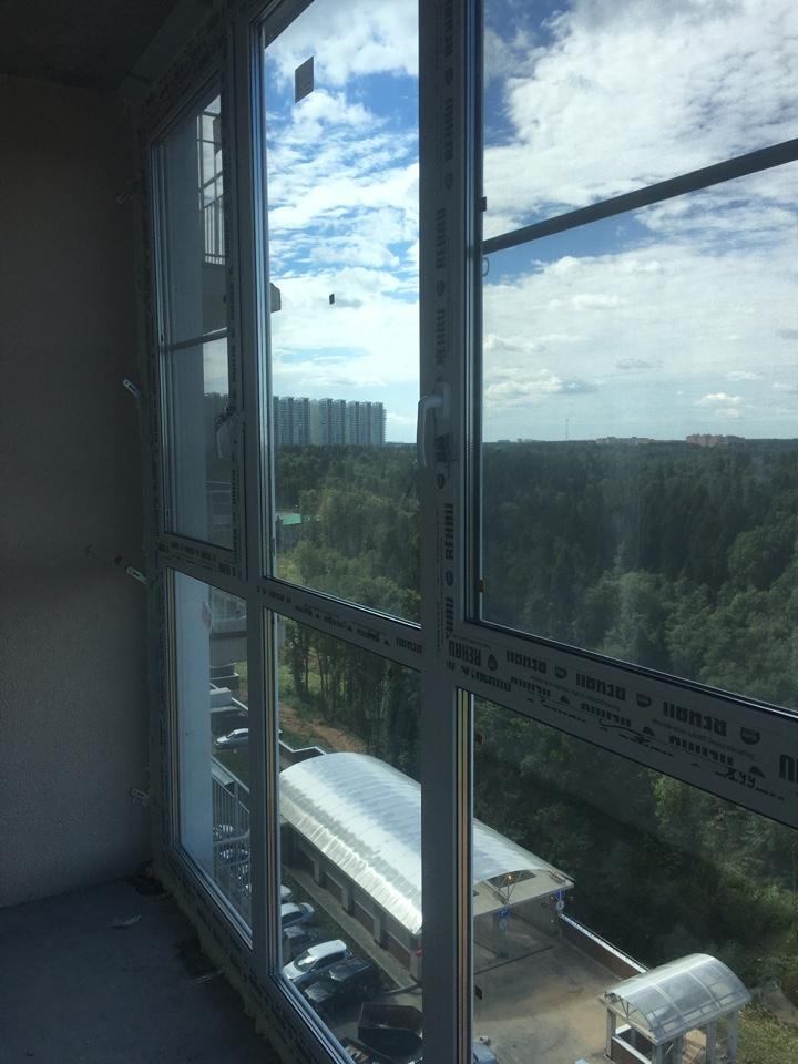 отметить, изумрудные холмы фото остекления балкона снимке