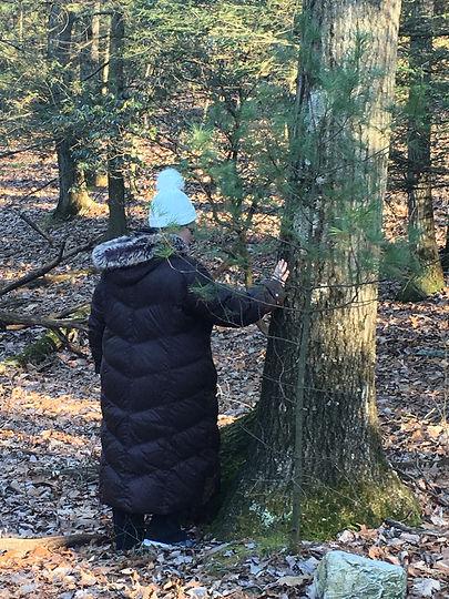 woman with tree 2.JPG