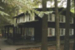 Pine Creek Lodge.png