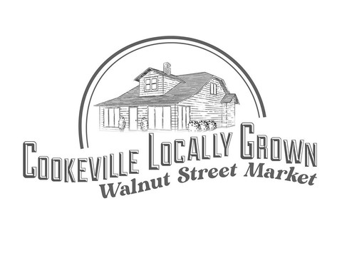 Exciting News for Fans of Locally Grown Food!
