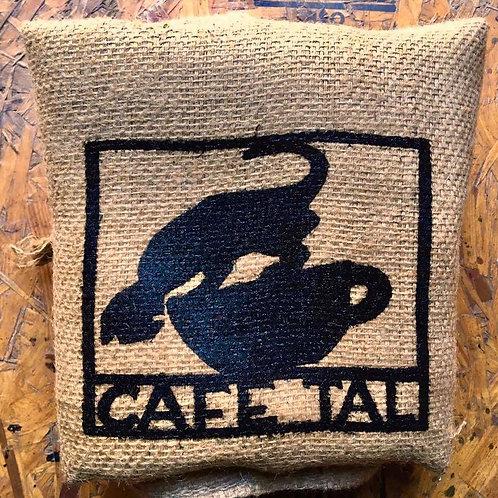 SACOS CAFÉ TAL