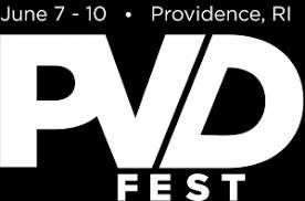 PVDFest tonight!