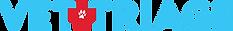VetTriage_Logo.png