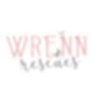 Wrenn Rescues logo.png