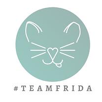 #teamfrida.png