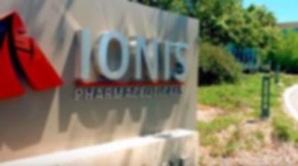 ionis-300x168.jpg