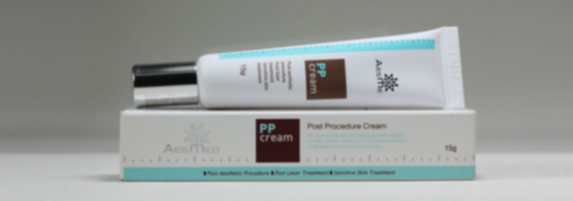 ppcream-15g-tricoclin-aesmed-agf39.jpg
