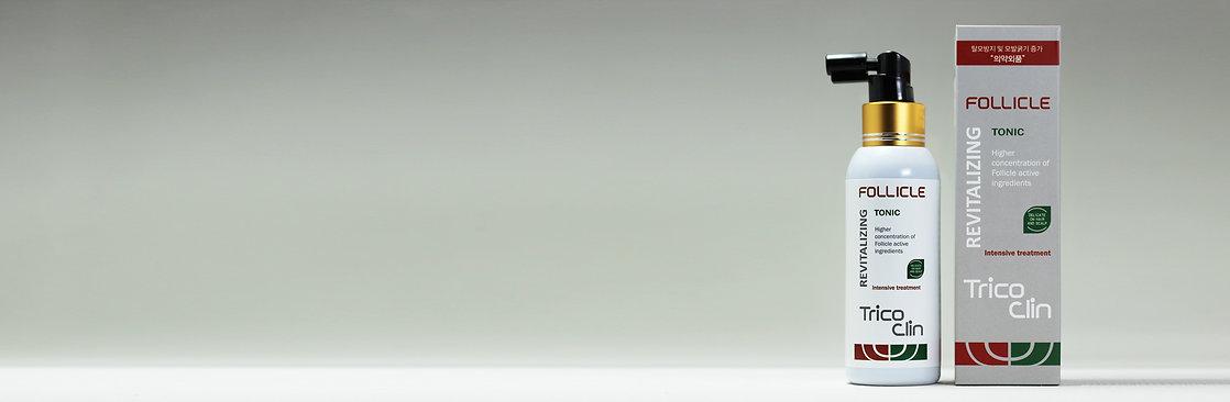 tricoclin-spray-tonic-aesmed-agf39.jpg