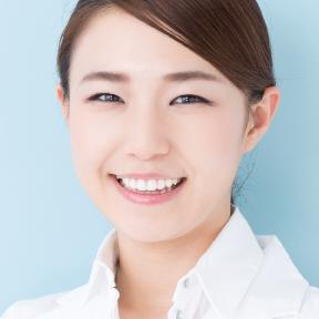 Cytokines Hair Face Therapy Seoul Aesmed Co Ltd Agf39