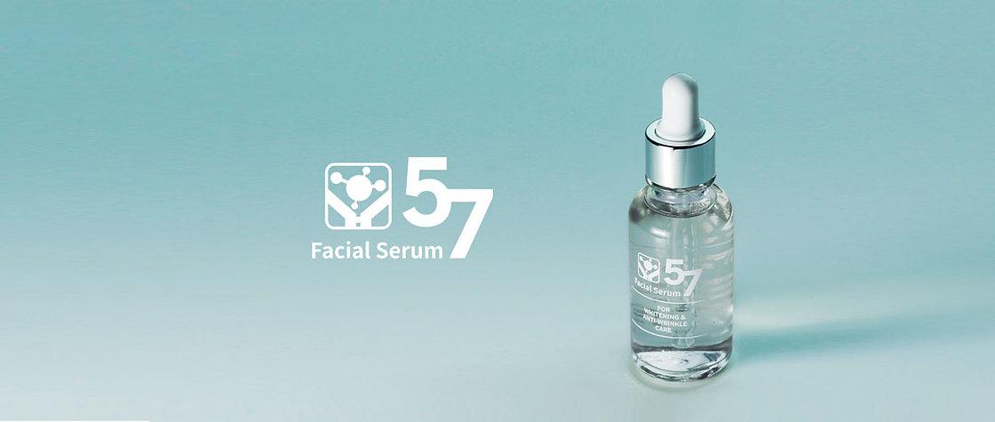 tricoclin-facial-serum-main-label.jpg