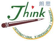 Logo Think International KG & NUR new.jp