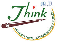 Logo Think International KG & NUR new.jp