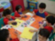 LN Art activity.JPG