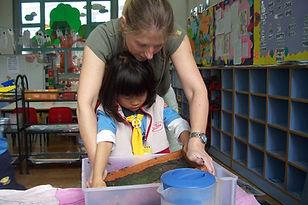 Children's work.JPG