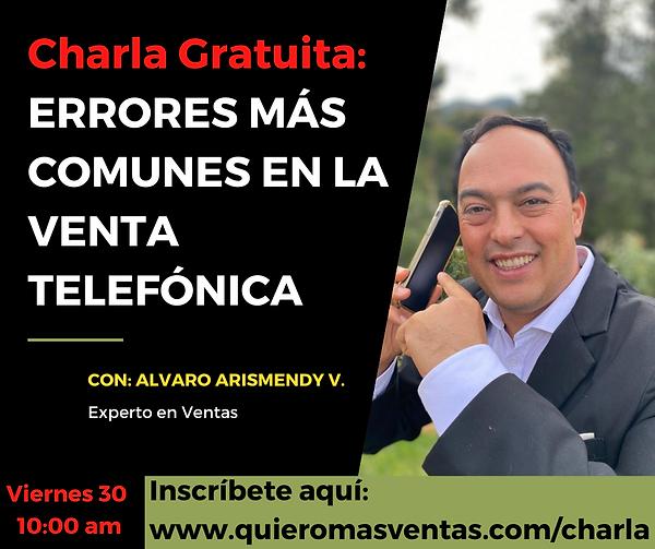 Charla Err.png
