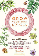 grow your own spices!.jpg