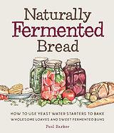 naturall fermented bread.jpg