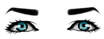 eyelash extension online training free