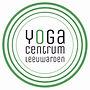 logo yogacentrum Leeuwarden.jpg