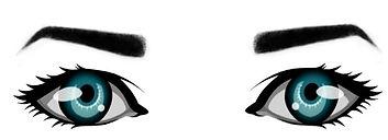 megavolume lash training online