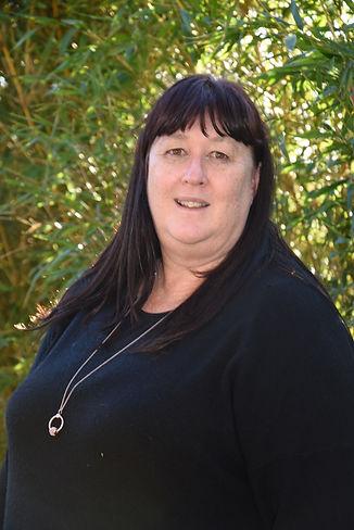 Sue Knowles.jpg