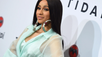 CARDI B QUESTIONS REPUBLICANS' SILENCE OVER DAUNTE WRIGHT SHOOTING & CARON NAZARIO VIDEO