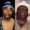 Swizz Beatz Wants To Set Up A Verzuz Battle Between Tupac And The Notorious B.I.G.