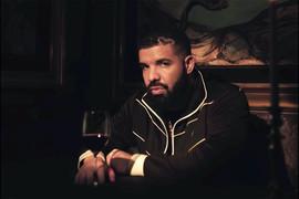 "Drake Says He's Manifesting Bars For ""Certified Lover Boy"""