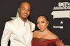 T.I. Hints At Plans For Baby #8 With Tiny