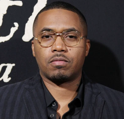 NAS Celebrates His COIN BASE SUCCESS: 'LONG CRYPTO FOREVER'