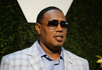 He's A Businessman: Master P Reacts To Clubhouse Being Valued at $1 billion