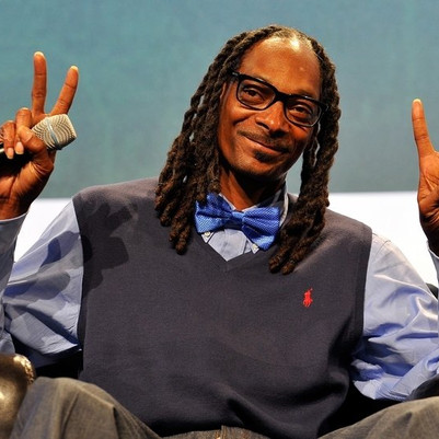 Snoop Dogg Announces New Album Release Date