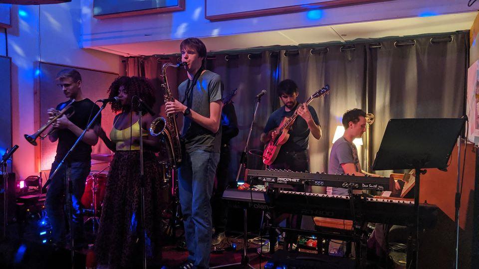 RH Factor Tribute Band.jpg