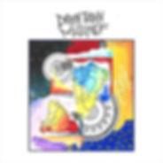 dtm album cover.jpg