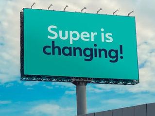 Super-is-Changing-widget-BILLBOARD-10-19