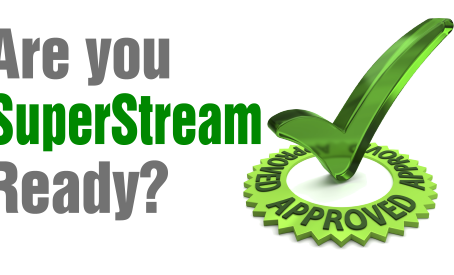 SuperStream Compliance and your responsibility as an Employer.