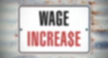 Wage Increase.png