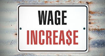 Wage Increase.png